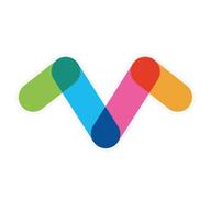 Flyt.Live logo