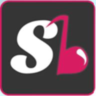 Soube logo