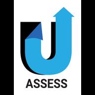 UAssess logo
