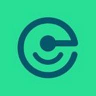 ebblink logo