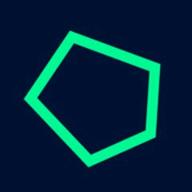 Keygen logo