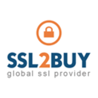 SSL2BUY logo
