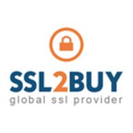 SSL2BUY logo