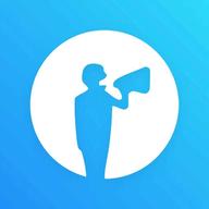 SoapBox Pro logo