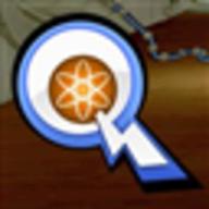 Quantum Conundrum logo