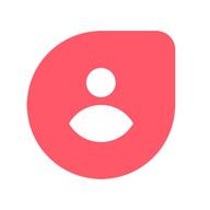 Freshteam by Freshworks logo
