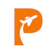 On Air Parking logo