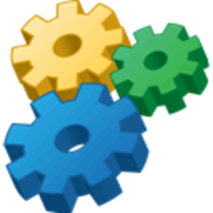 .NET Reflector logo
