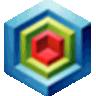 Oast logo