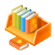 Toolwiz GameBoost logo