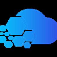 WPinfy logo