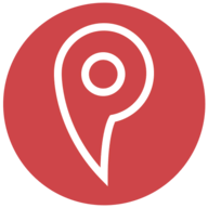 Storepoint Store Locator logo