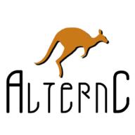 AlternC logo