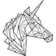 Tech Derby logo