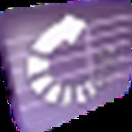 Data Compare SQL logo