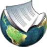 Aard Dictionary logo