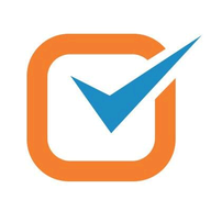 Ubertesters logo