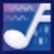 Frinika logo