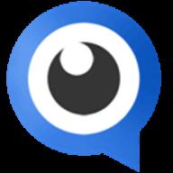 Aobo Keylogger logo