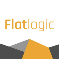 Flatlogic Dashboards logo