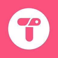 Toby for Teams logo