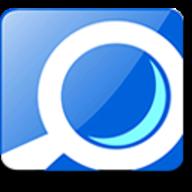 AIO Search logo