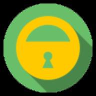 andOTP logo
