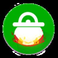 Cookbook logo