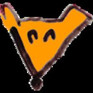 FoxTube logo