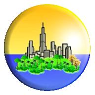 NationStates logo