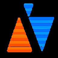 a7 SqlTools logo