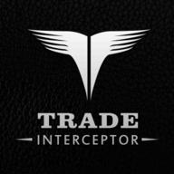 Trade Interceptor logo