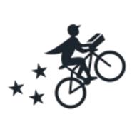 Postmates API logo