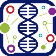 DNASTAR Lasergene logo