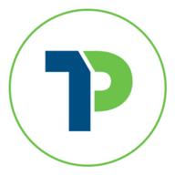 Top Producer logo