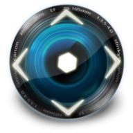 Panolapse logo