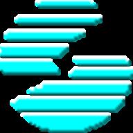 goScreen logo
