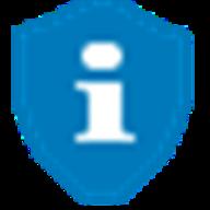 MemInfo logo
