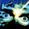 musicForProgramming(); logo