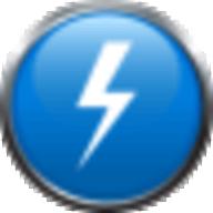 Weatherspark logo