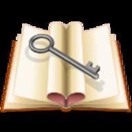 Lifeograph logo