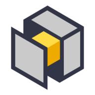 PCPartPicker logo