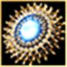 Apophysis logo