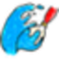 The MagicBook logo