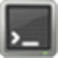 pandoc logo