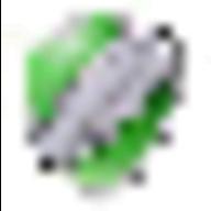 No Autorun logo