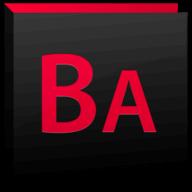 Super AppLock logo