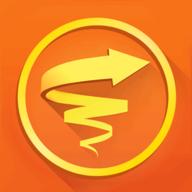 Writing Streak logo