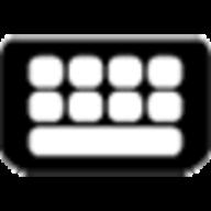 Florence Virtual Keyboard logo