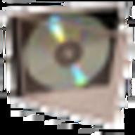 CdCoverCreator logo